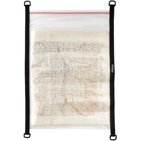 SealLine Map Case Large